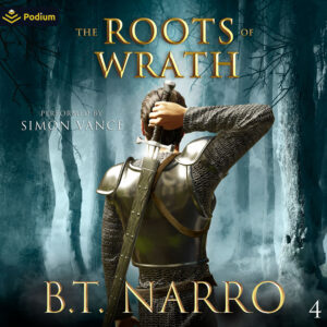 The Roots of Wrath
